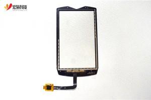 4 inch raspberry pi 3 touch screen