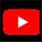 youtube1_副本